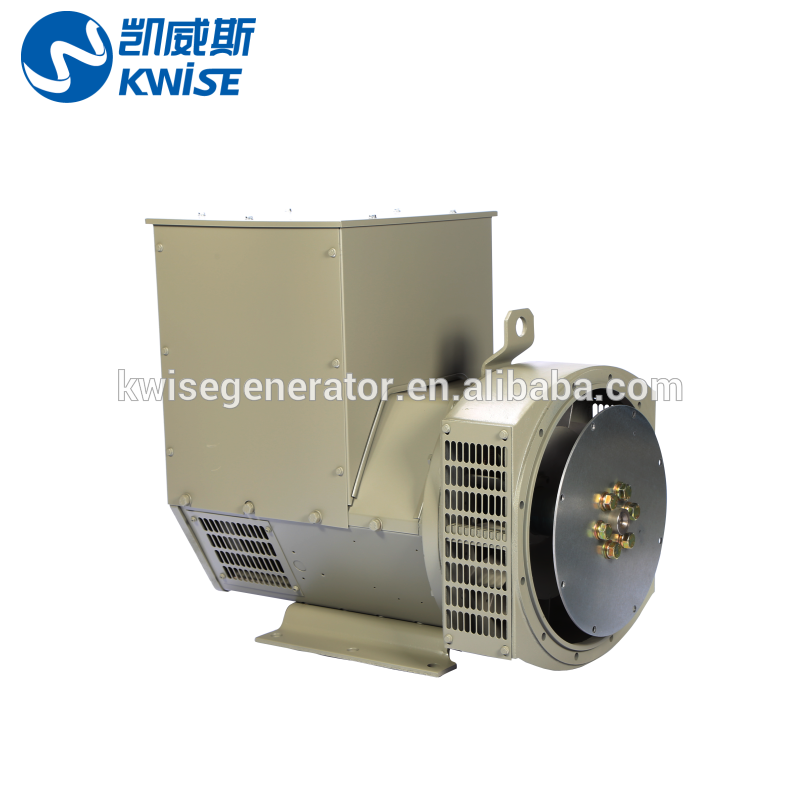 Kwise 50kw magnetic motor generator generator for sale for Magnetic motor electric generator for sale