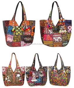 ed8619e429 Gypsy Bags Wholesale From India