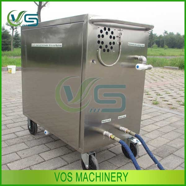 steam car wash machine for sale