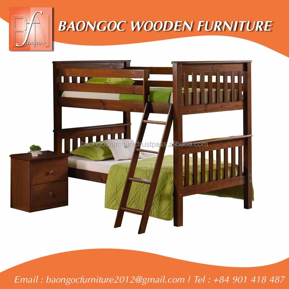 letti a castello economici utilizzati per la vendita altri mobili pieghevoli id prodotto. Black Bedroom Furniture Sets. Home Design Ideas