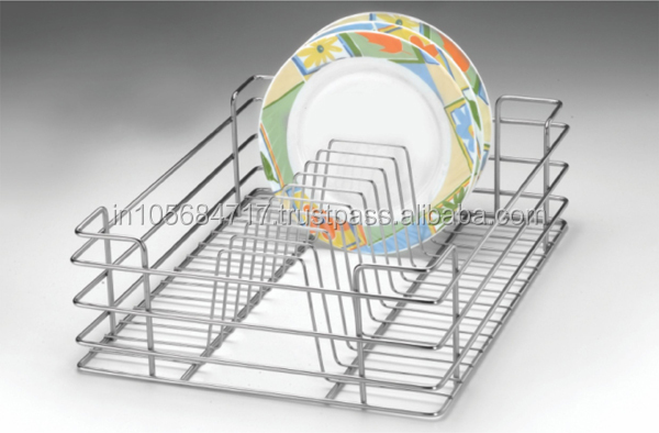 & Stainless Steel Dish Rack India Wholesale Dish Rack Suppliers - Alibaba