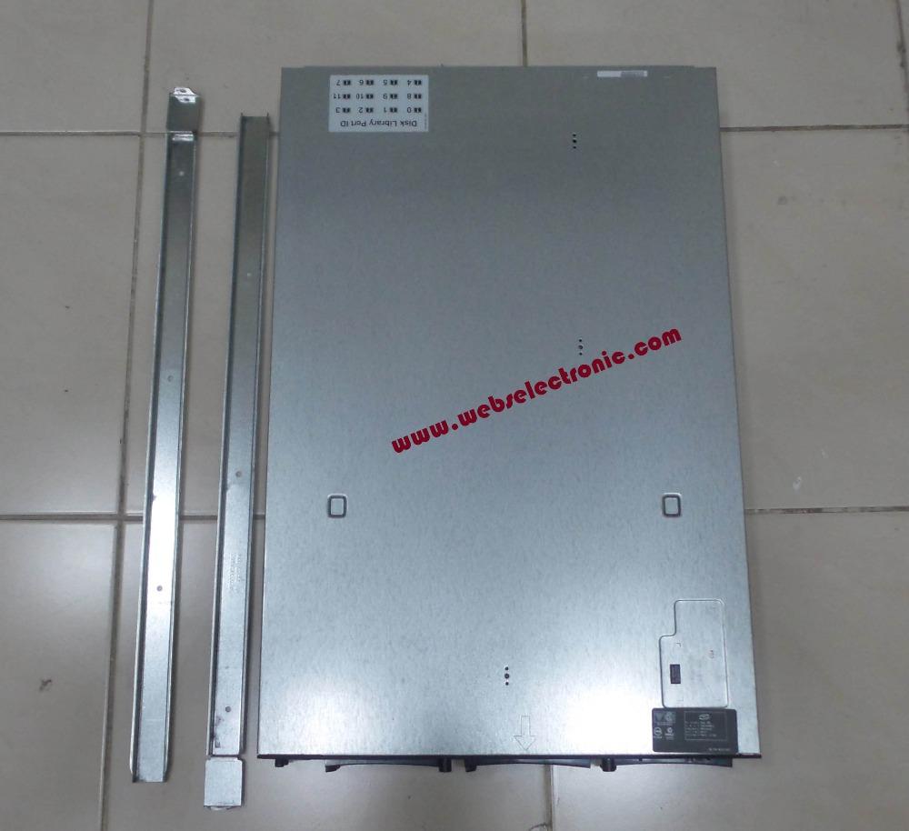Emc 100-561-680