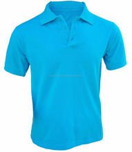 Cheap white men's polo t shirt golf polo shirt for men polo shirts for men with custom logo and design