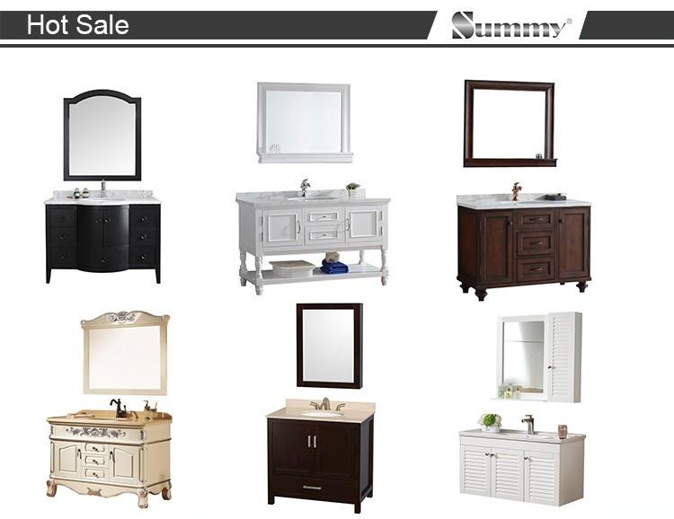 Inexpensive 12 Inch Deep Bathroom Vanity Buy Bathroom Vanity 12 Inch Bathroom Vanity 12 Inch