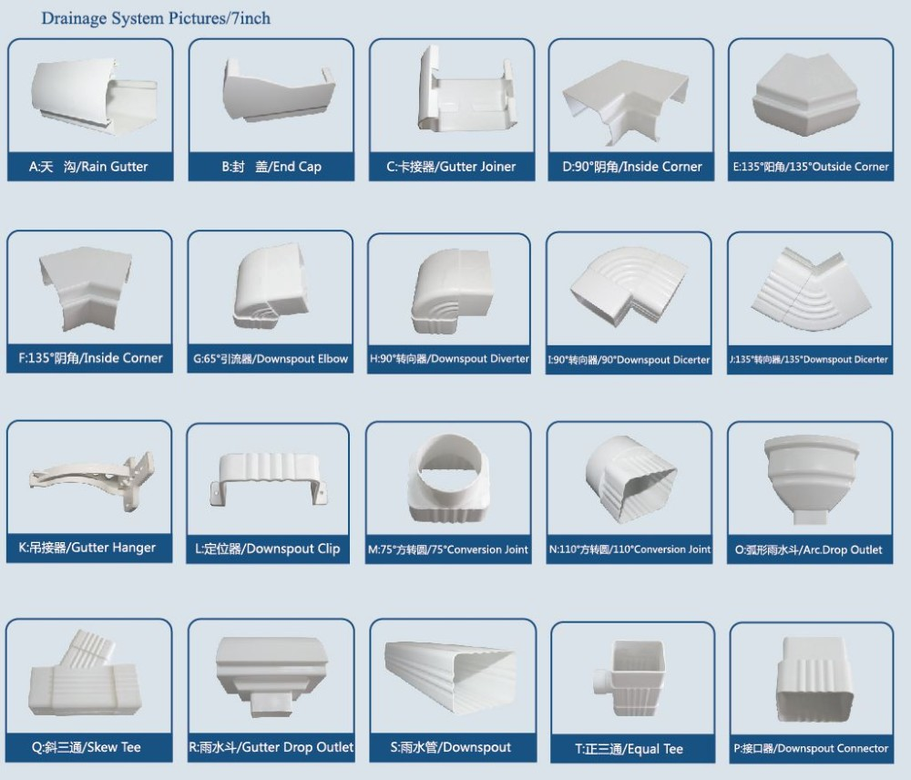 Chinese Building Material Manufacturer Export To Southeast