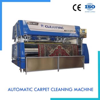 qualit t automatische teppich waschmaschine preis buy teppich waschmaschine product on. Black Bedroom Furniture Sets. Home Design Ideas