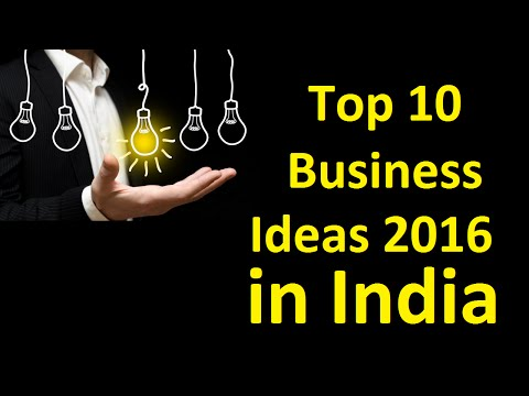 cheap new business ideas india find new business ideas india deals