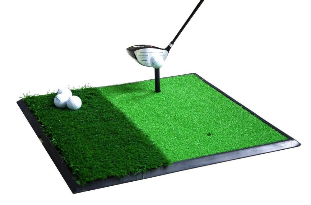 installations norton golf range club lyneham practice truestrike n oxfordshire wychwood nr driving the mats chipping