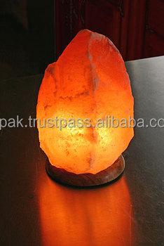 Sel Naturel De L Himalaya Lampe 15 20 Kg Buy Lampes De Sel De Roche De L Himalaya Lampe De Sel De Decoration De L Himalaya Lampe De Sel Product On