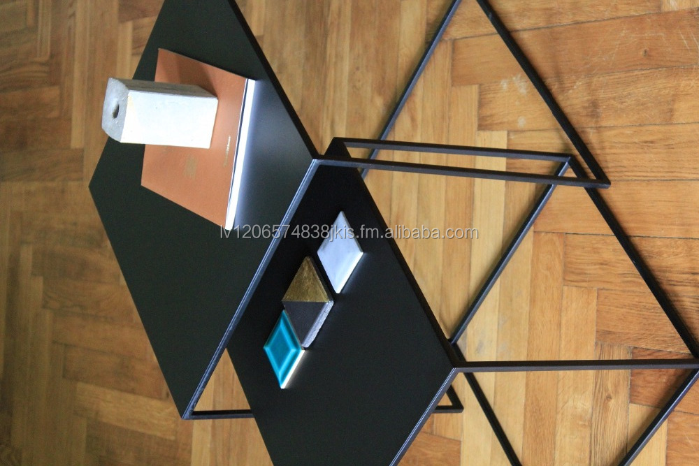 Nesting Tables ''DUO''