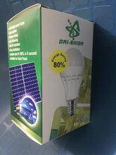Daishida Solar LED Bulb & ELECTRIC LIGHTING AGENCIES - LEDSolar Plates azcodes.com