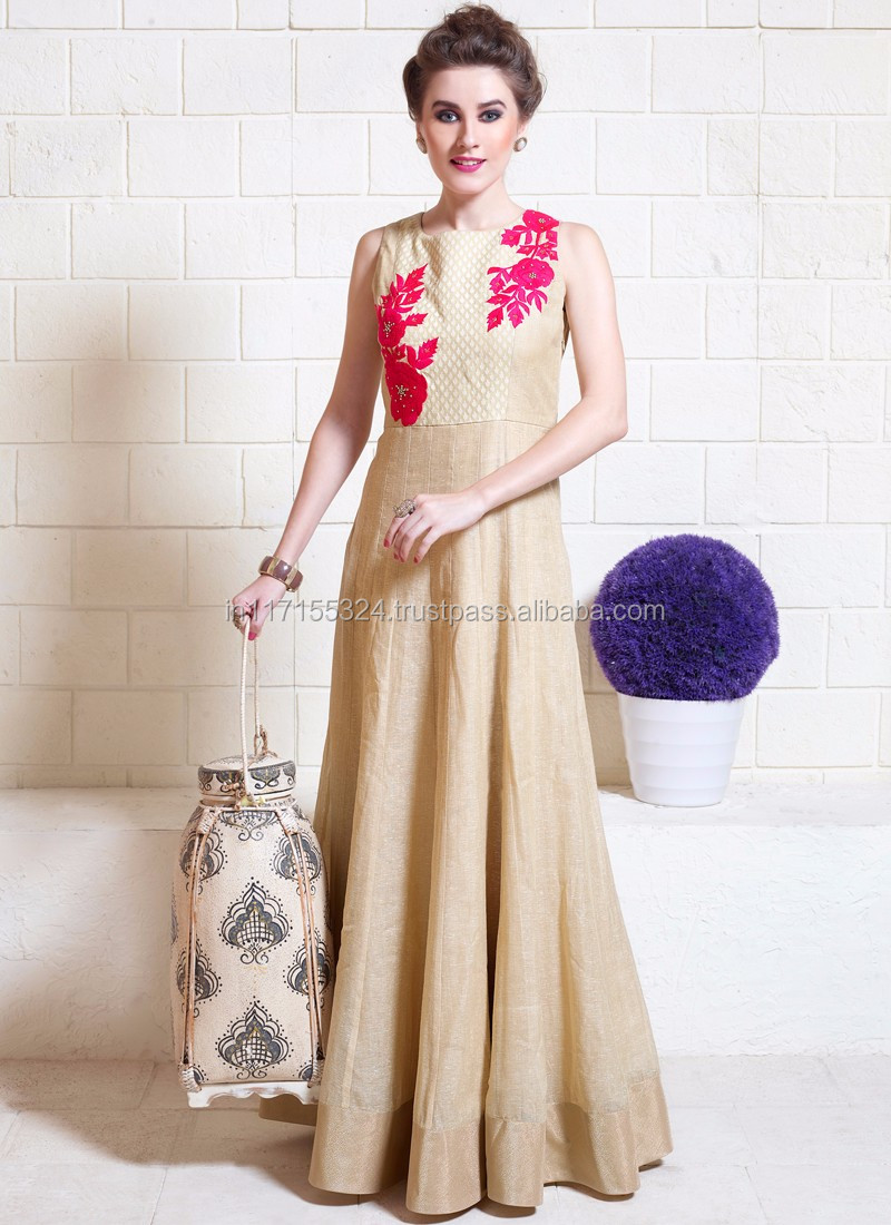 5e59bfa6a3 Pakistani designer long kurtis 2016 - Ethnic salwar kameez - Ladies fancy  salwar suit - Pakistani latest bulk salwar kameez