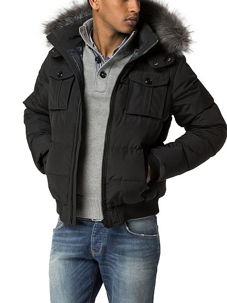 Down Jacket Down Jacket Suppliers and Manufacturers at Alibaba.com