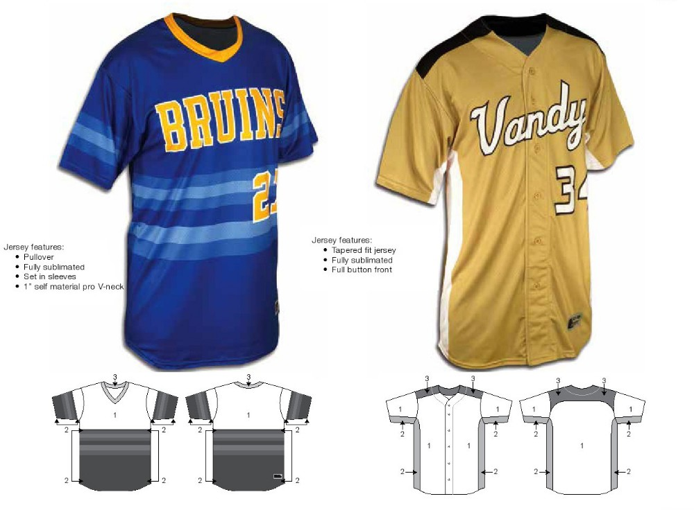 7189e6f04c92 jordan baseball jersey