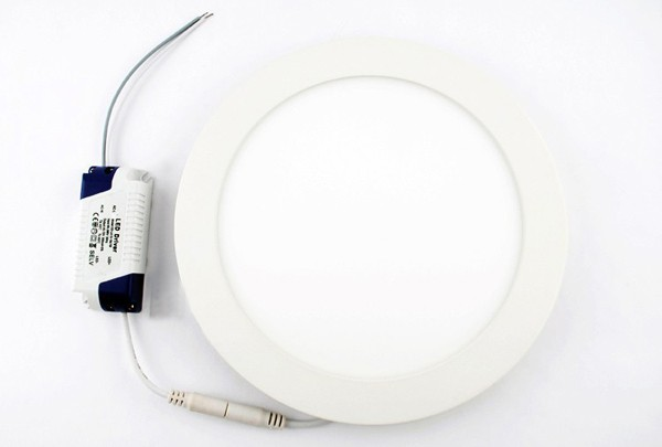 indoor low profile 9w 120v ic airtight led 4 39 39 recessed