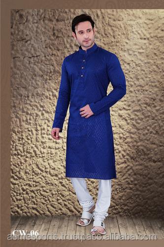 Mens Kurta Designer Rich Wedding Shalwar Designs For Men With Heavy Stani Kameez Jamawar