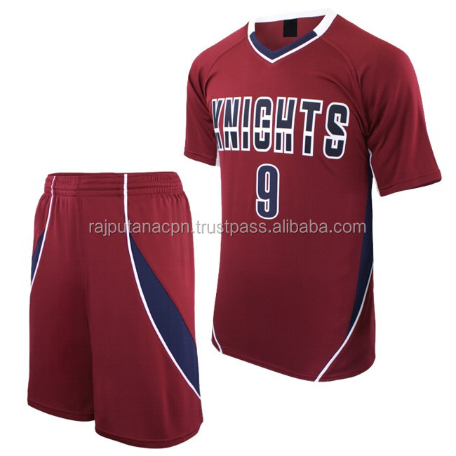Volleyball Shirt, Volleyball Shirt Suppliers And Manufacturers At  Alibaba.com