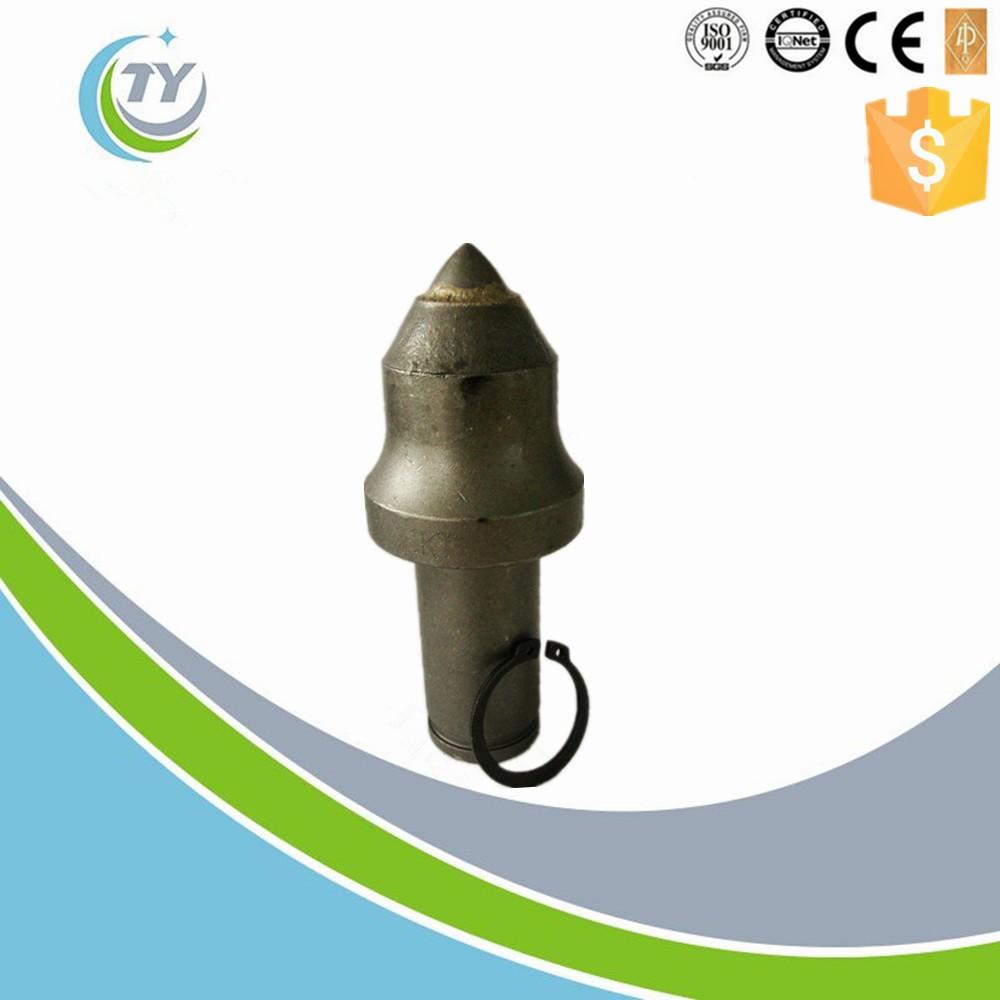 Asphalt Road Milling Machine Bit W6 20 Buy 2218478 W6 20