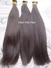 natural brown baby thin raw human hair with very soft, silky hair and 100% virgin raw hair