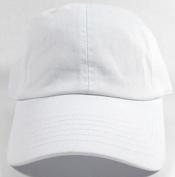 plain white baseball hat where to buy a cap cheap caps