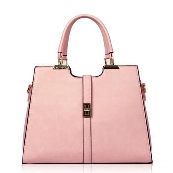 Whole Uk Handbags Manufacturer Bulk Korea Product On Alibaba