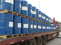 bulk-isopropyl-alcohol.jpg_200x200.jpg