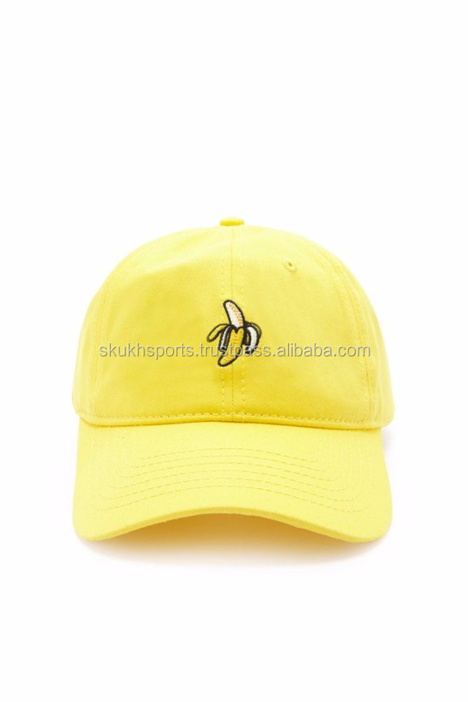 best yellow snapback hats/fitted snap back sports hats/fashion hat cap,HIphtop sport basketball Snapback Caps Snap back Hats