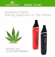 Bulk E Cigarette Purchase Dry Vaporizer Security Marker Pen With ...