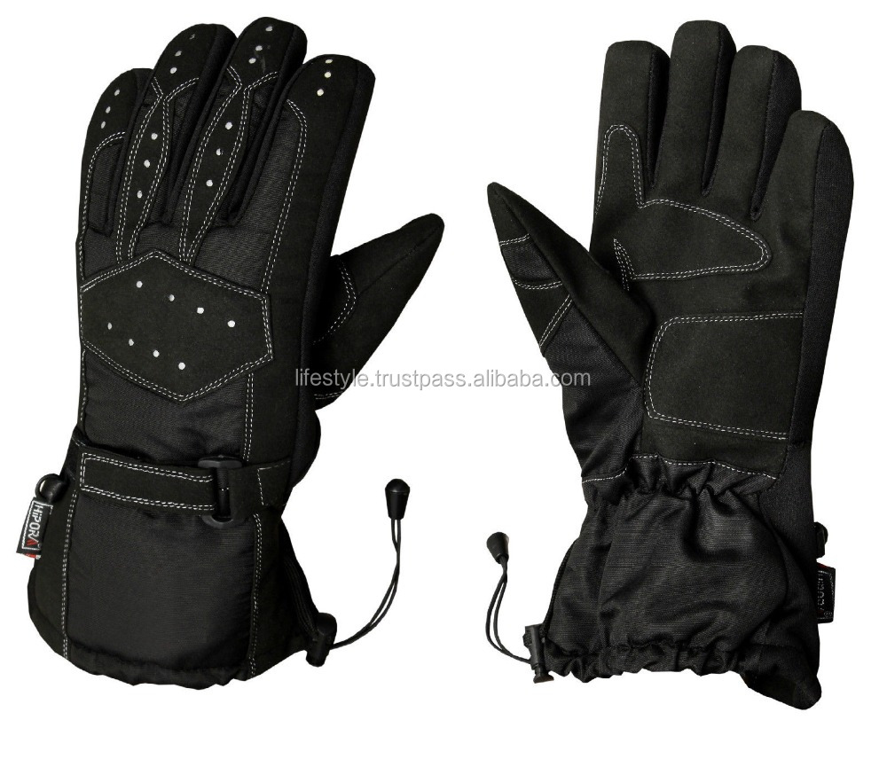 Thinsulate leather driving gloves - Thinsulate 40 Gram Winter Gloves Thinsulate 40 Gram Winter Gloves Suppliers And Manufacturers At Alibaba Com