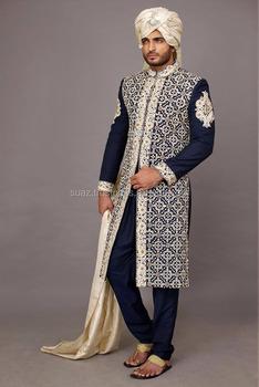 men black wedding sherwaniwestern mens wear sherwani