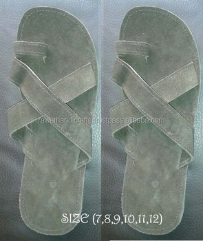 57277f30f478 Leather Sandals For Mans kolapuri hand made slippers leather sandals jesus  sandals indian chappal SDL-