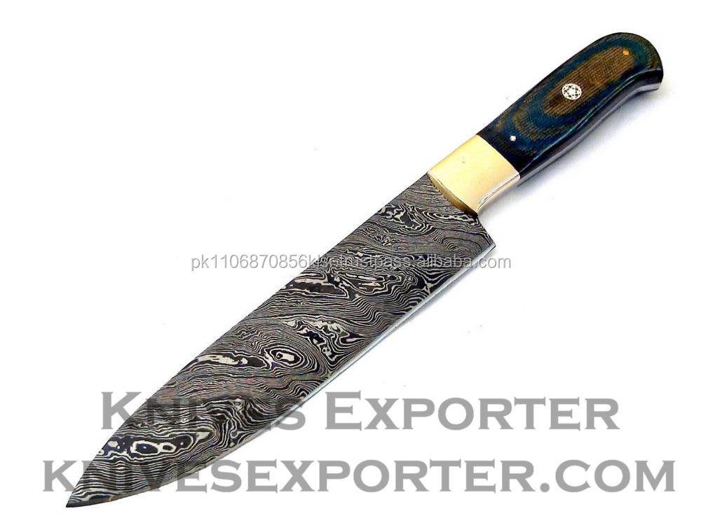 Finden Sie Hohe Qualität Mosaikstifte Hersteller und Mosaikstifte ...