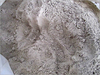 FLY ASH HIGH QUALITY FOR CEMENT