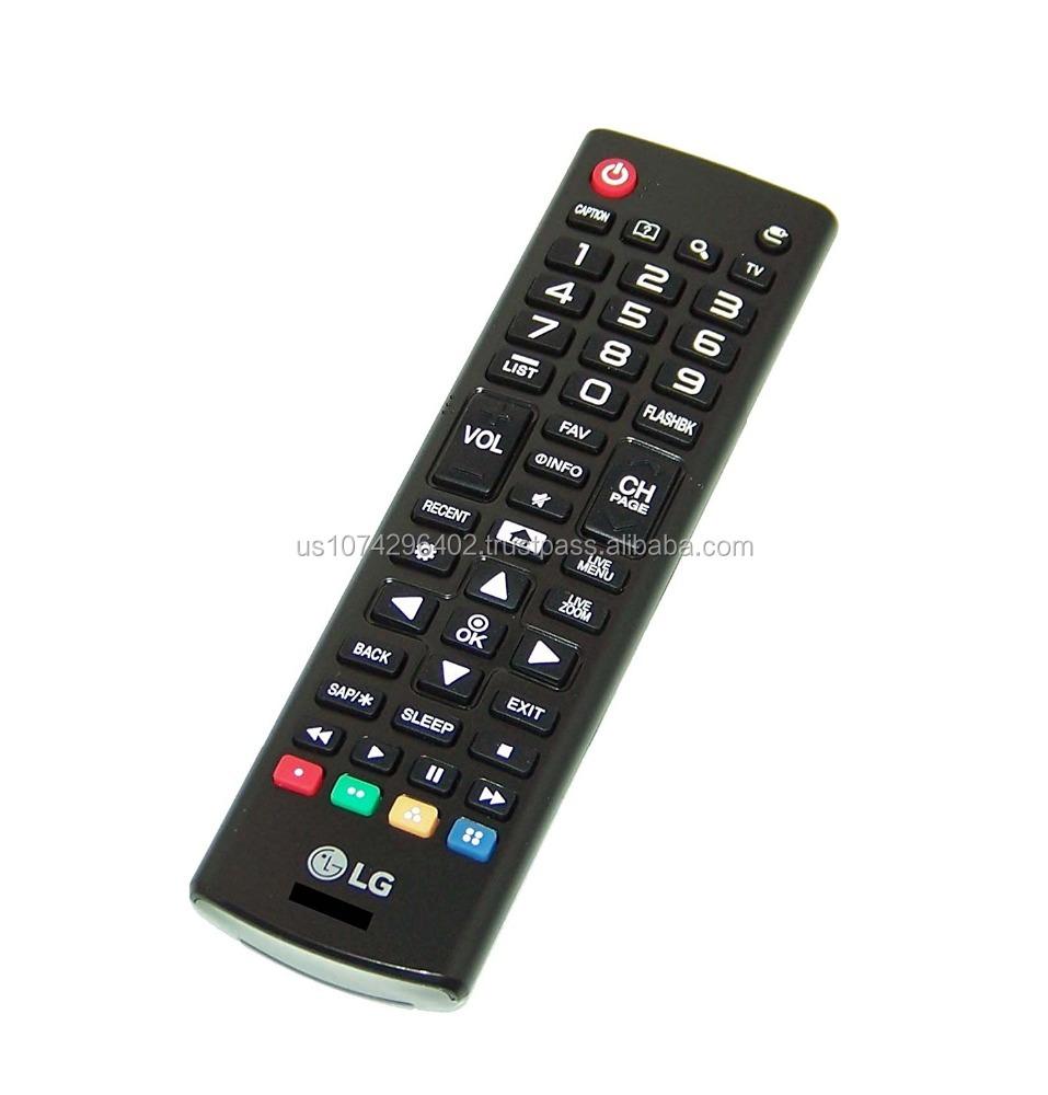 alpha-ene.co.jp 55UH6090 58UH6300 OEM LG Remote Control ...