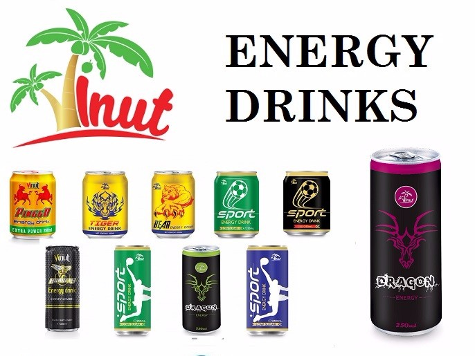 competition in energy drinks sports drink Competition in energy drinks, sports drinks,  what does your strategic group map of the energy drink, sports drink, and vitamin-enhanced beverageindustry look like.