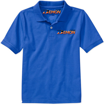 Cheap custom polo t shirt buy blank polo shirts cheap for Where to buy polo shirts cheap