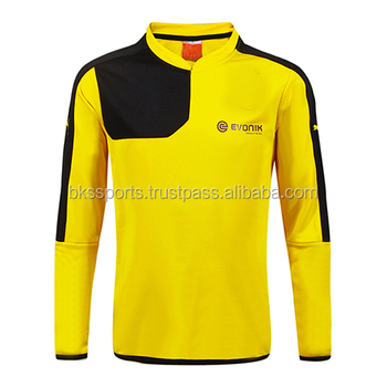 tuta Borussia Dortmund sito