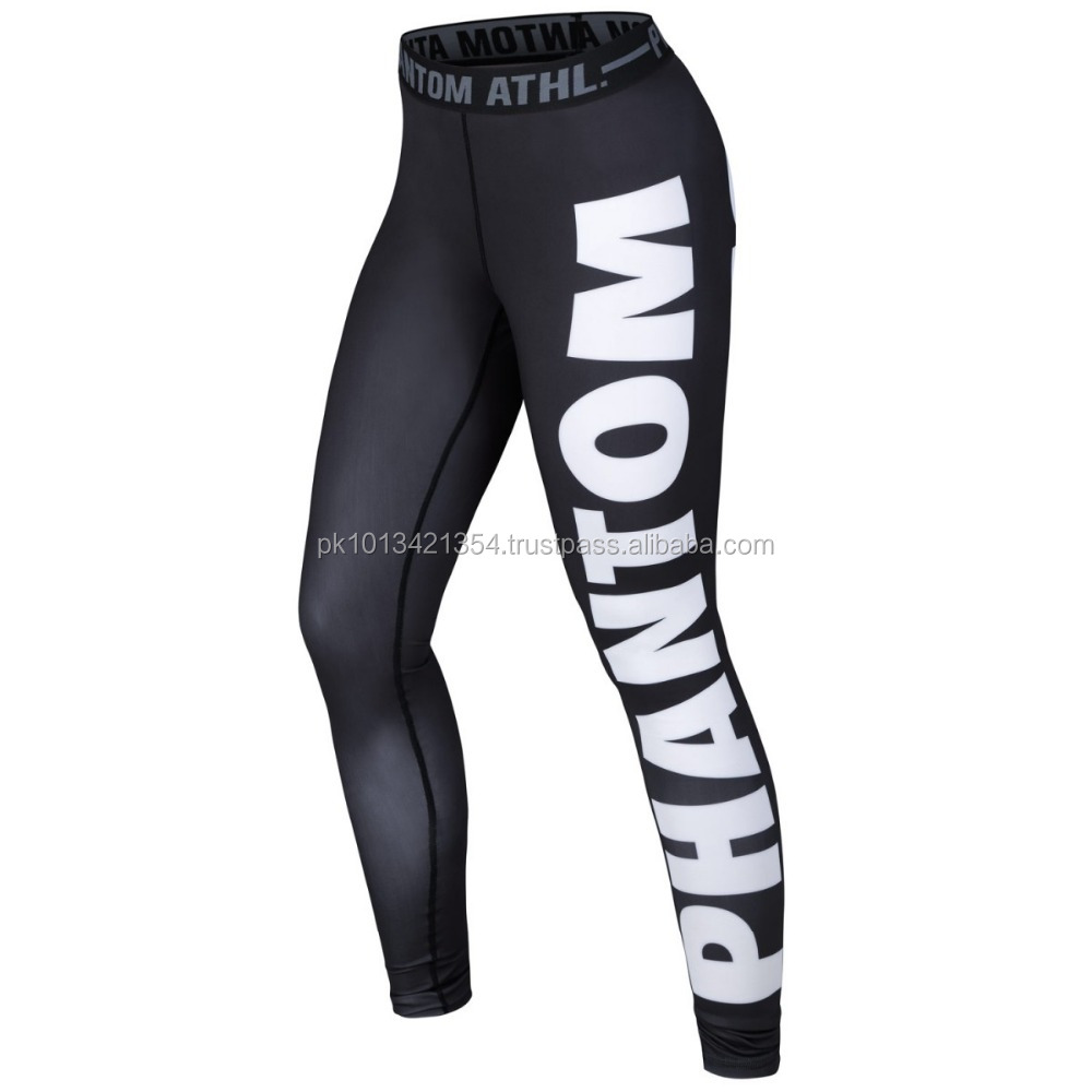Custom Yoga Pants, Custom Yoga Pants Suppliers and Manufacturers ...