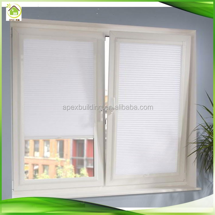 Doppio vetro finestre di apertura bidirezionale e finestre tende per anta ribalta buy product - Griglie per finestre esterne ...
