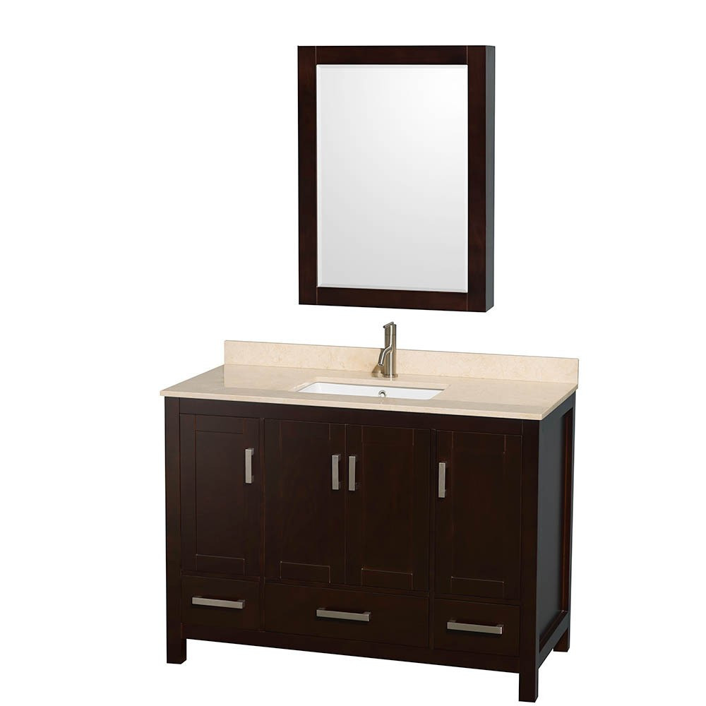 Space Saving Furniture Prices White Bathroom Vanity Buy White Bathroom Vanity White Bathroom