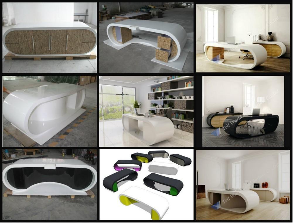 Modern Office Desk Designgoogle Office Table Chairsmodern Office