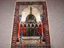 prayer mats - muslim 100% polyester prayer mat for sale - fashion adult muslim prayer mat