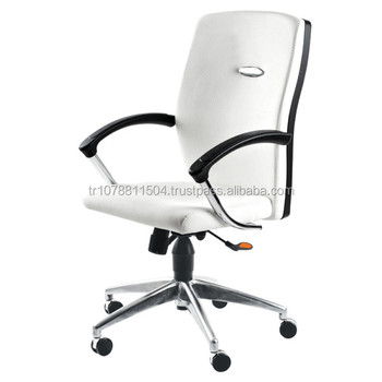 Al Buy Chair Price Quality Made Turkey In 5010 Hiqh Best MVpSzUqG