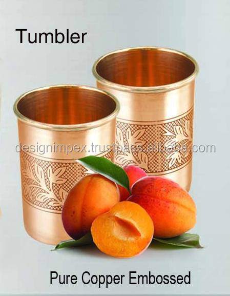 indian wholesale russian standard moscow mule mugs14oz engravel copper mule mugscopper mug - Copper Mule Mugs