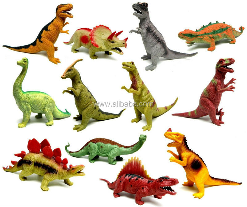 Squishy Stretchy Animals : Image Gallery stretchable dinosaurs