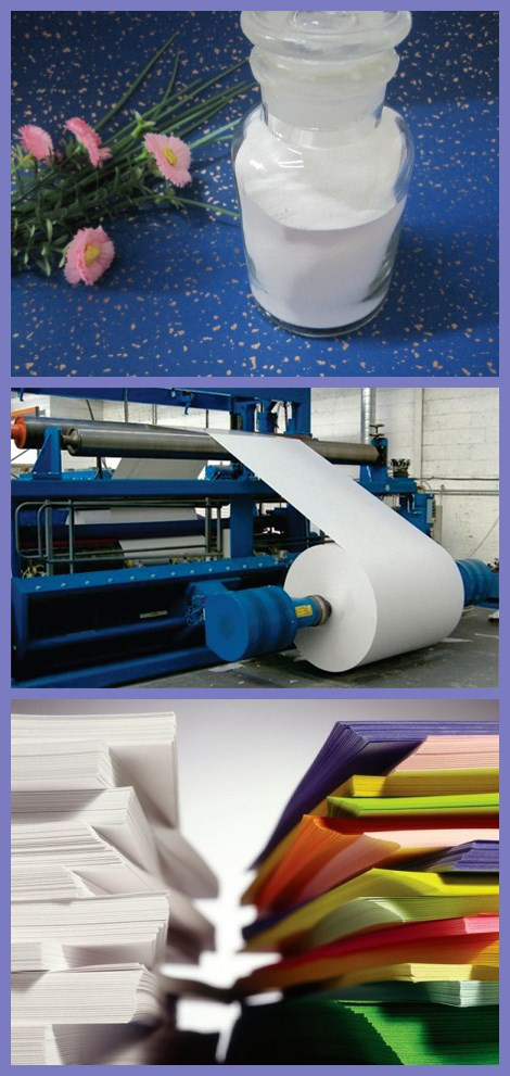 sodium hydrosulfite paper and pulp.jpg