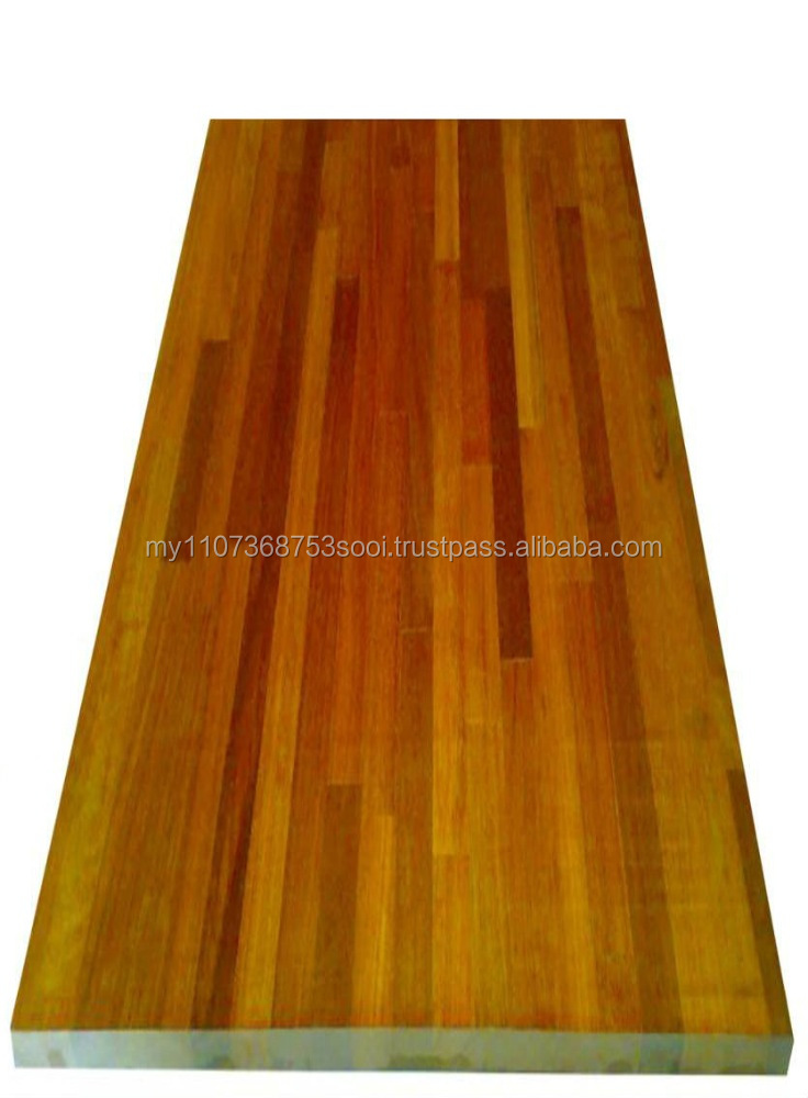 Malaysia Nyatoh Wood, Malaysia Nyatoh Wood Manufacturers and Suppliers on  Alibaba