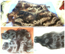 Buy original remy curly cheap aliexpress hair 100% indian human hair temple natural raw unprocessed wholesale virgin Indian hai