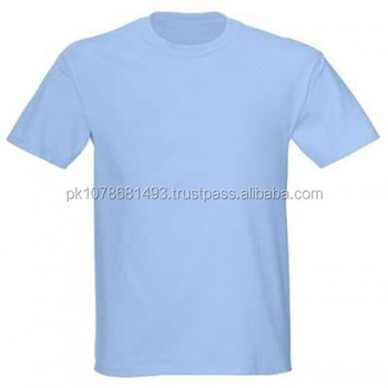 Tri blend t shirts100 polyester custom tee shirts oem t for Tri blend custom t shirts