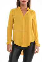 women casual shirts made in Turkey, women wholesale clothes